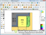 PDF Editor скриншот 1