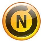 Программа для очистки ОС от ненужных файлов Norton removal tool