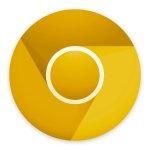 Веб-обозреватель с открытым исходным кодом Google Chrome Canary