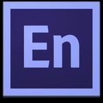 Программа для создания полноценных физических дисков Adobe Encore DVD