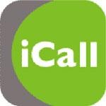 Программа для звонков с компьютера на телефон ICall