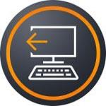 Программа для деинсталляции приложений и удаления их следов из системы Ashampoo Uninstaller