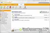 Ashampoo UnInstaller скриншот 3