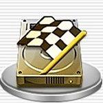 Программа для дефрагментации жестких дисков с возможностью игнорирования API Norton Speed Disk