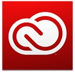 Программа для оптимизации бизнес-процессов Adobe creative cloud