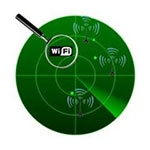 Wireless Network Watcher Portable