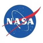 Программа для демонстрации фотографий Земли со спутника Nasa world wind