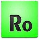 Программа для ускорения работы системы Winaso registry optimizer