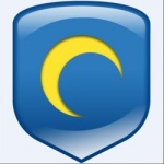 Hotspot Shield для Windows XP