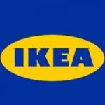 Программа для планирования домашнего интерьера IKEA Home Planner