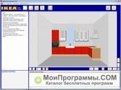 IKEA Home Planner скриншот 3