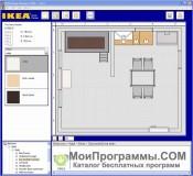 IKEA Home Planner скриншот 4
