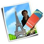 Программа для улучшения качества цифрового фото Inpaint