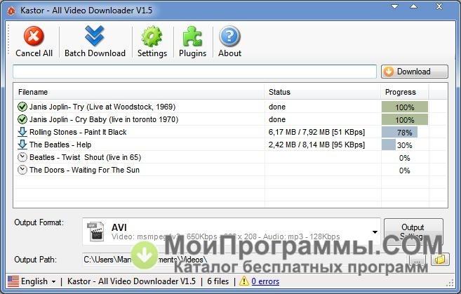 programma-dlya-zagruzki-porno-video