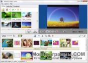 Bolide Slideshow Creator скриншот 2