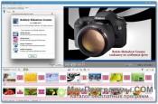 Bolide Slideshow Creator скриншот 3