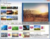 Bolide Slideshow Creator скриншот 4