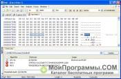 HxD Hex Editor скриншот 1