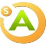 Антивирусное решение, обеспечивающее безопасность ПК Stronghold AntiMalware