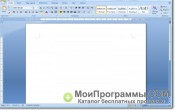 Скриншот Word reader