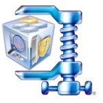 Программа для улучшения работоспособности ПК WinZip System Utilities Suite