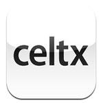 Программа для создания сценариев Celtx