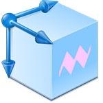 Программа для работы с чертежами ABViewer