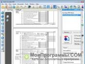 Solid Converter PDF скриншот 4