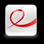 Программа для просмотра зашифрованных документов Evince
