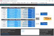 AS SSD Benchmark скриншот 3