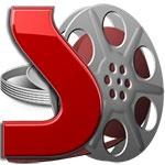 Программа для расшифровки содержимого дисков DVD Shrink