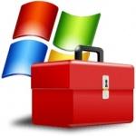 Программа для устранения ошибок и сбоев в работе операционной системы Windows Repair