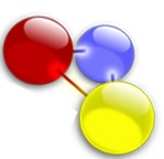 Программа для симулирования сложных компьютерных сетей GNS3