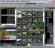 ACDSee скриншот 2