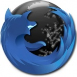 Waterfox 44.0.3