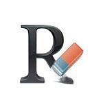 Программа для облегчения переименования файлов и папок ReNamer