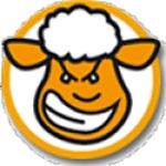 Программа для создания виртуальных дисков из образов Virtual CloneDrive
