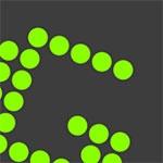 Программа для снятия скриншотов Greenshot
