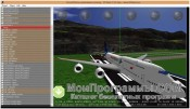 3D Rad скриншот 1
