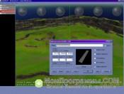 3D Rad скриншот 2