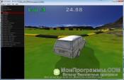 3D Rad скриншот 3