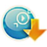 Программа для конвертации видео Lucky Video Converter