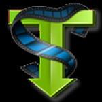 Программа для поиска и загрузки видеофайлов со множества популярных веб-сайтов StreamTransport