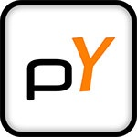 Программа для телефонных звонков через удаленную сеть Poivy