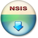 Программа для работы с инсталляционными файлами Nsis