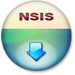 NSIS Portable
