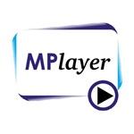 Программа для работы с видеороликами Mplayer