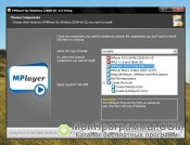 MPlayer скриншот 2