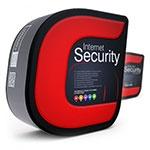 Антивирус с встроенным фаерволом Comodo Internet Security Premium