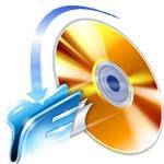 Программа для восстановления информации со старых съемных носителей AnyReader
